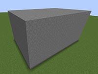 Shape Cuboid