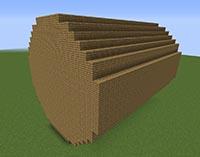 Shape Cylinder