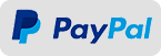 MaggiCrafts' PayPal