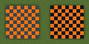 Replace Blocks